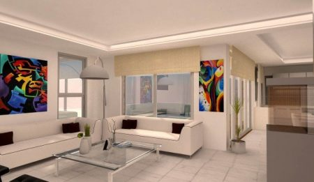 Konstantia-Project-Vergina-20-620x360