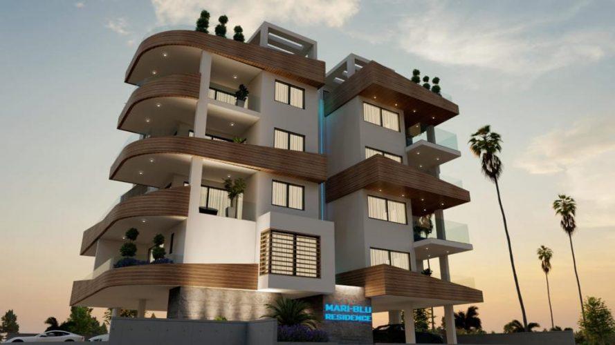 Tofalli-construction-cyprus-mariblu-residences-8