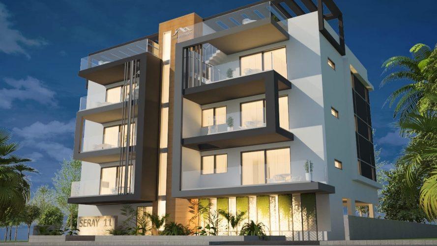 tofalli-construction-cyprus-serray-11-6