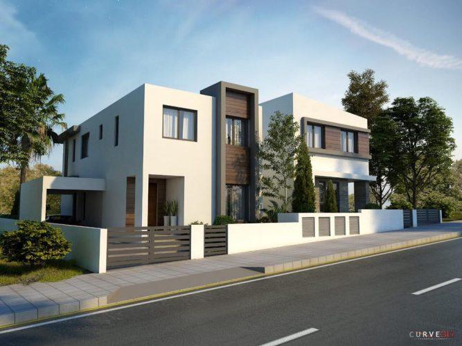 tofalli-developer-cyprus-vergina-14