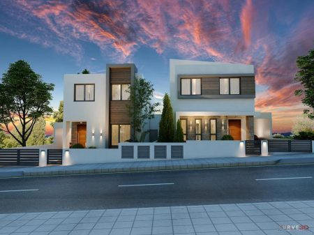 tofalli-developer-cyprus-vergina-7