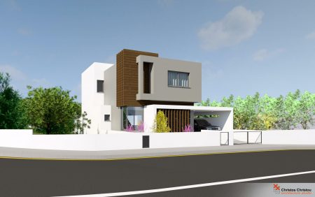 tofalli-developer-cyprus-verginahouse-5