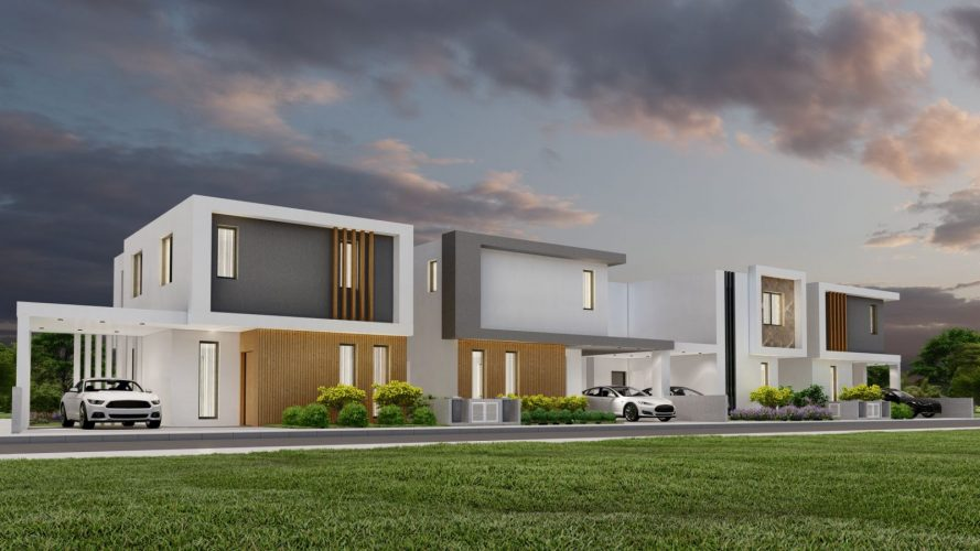 tofalli-developers-cyprus-homes-for-sale-1