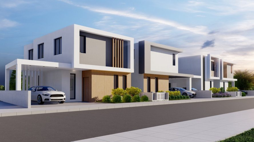 tofalli-developers-cyprus-homes-for-sale-4